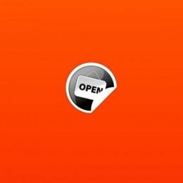 ventajas_un_solo_password_iedmadrid_designpass