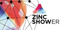 Sorteo entradas Zinc Shower 2016