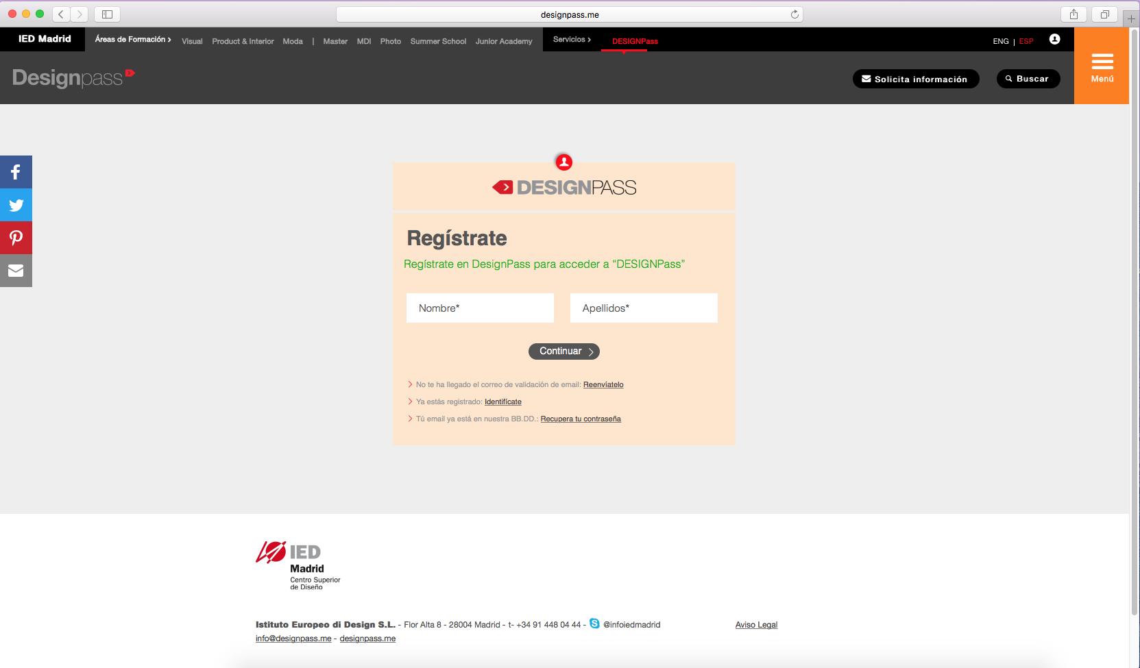 4. formulario registro1
